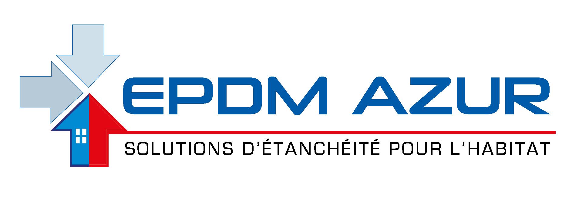 EPDM Azur